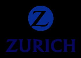 Zürich Assurances - Thierry Pittet Peinture Sàrl