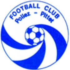 Thierry Pittet Peinture Sàrl - Sponsoring FC Pollez - Pittet