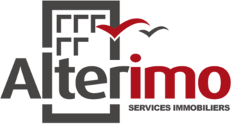 Alterimo Service Immobilier - Lausanne - Thierry Pittet Peinture Sàrl