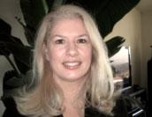 Teresa A. Holden