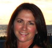 Lara Weiss
