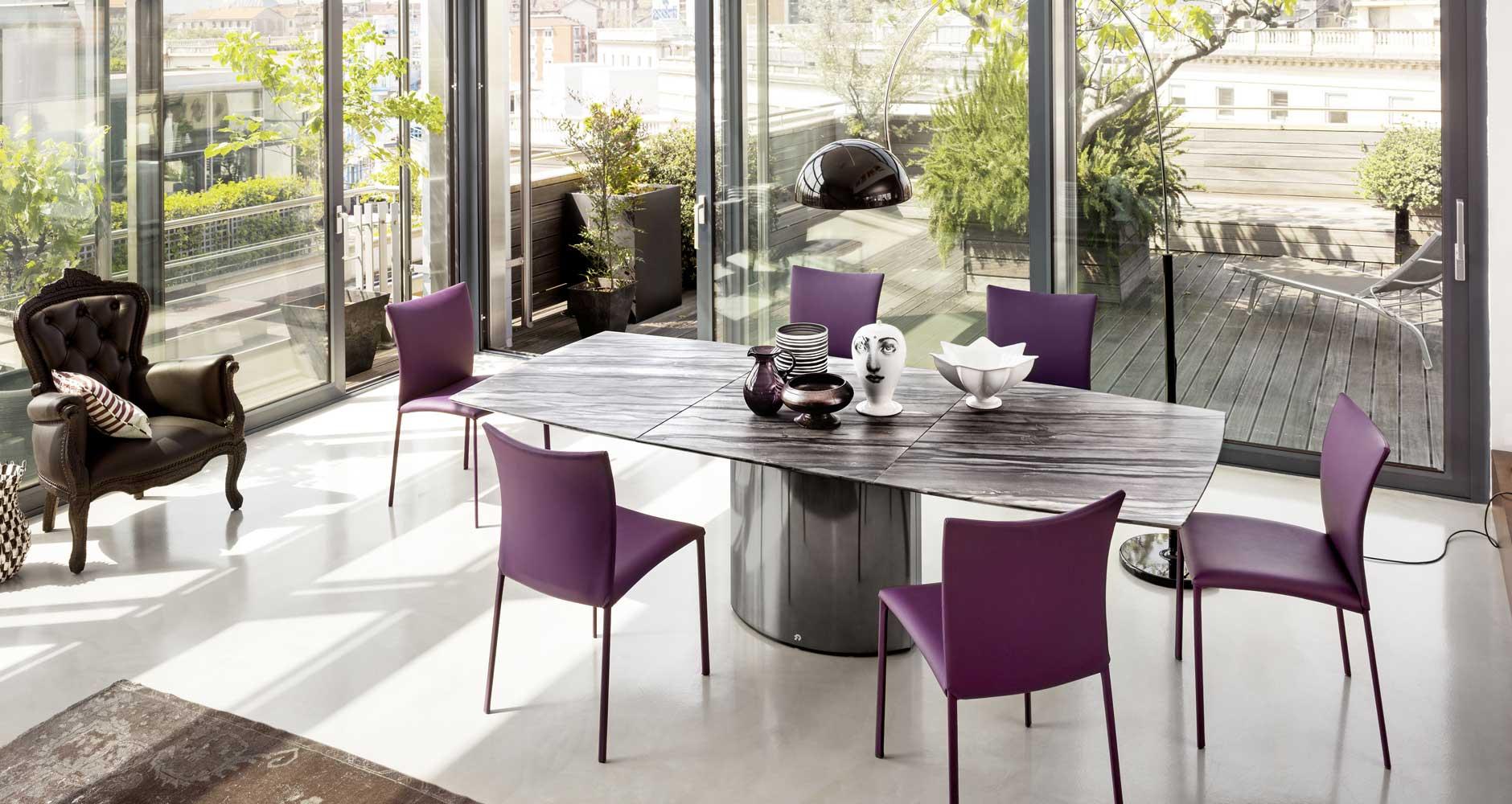Tischkultur von Draenert