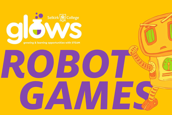 robotgames