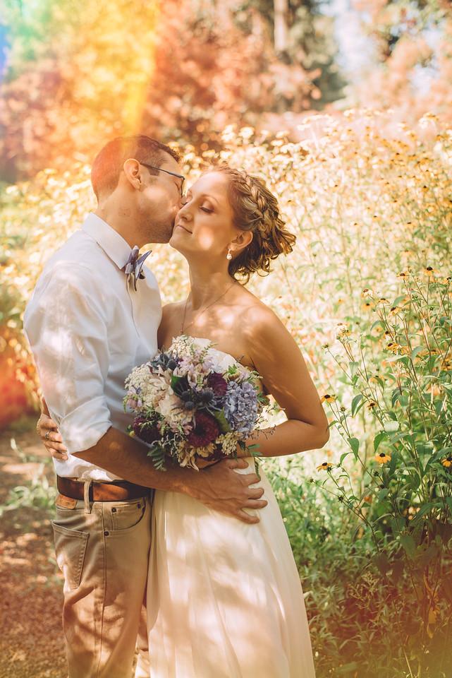 Andrew Ott Photography Wedding Image