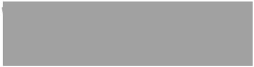Rackspace Managed Security logo
