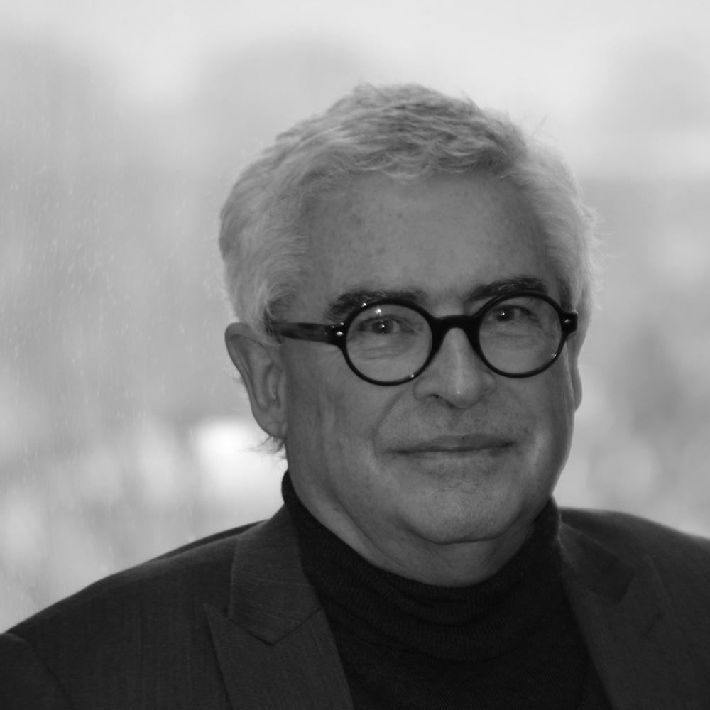 Louis Morin, fiscaliste