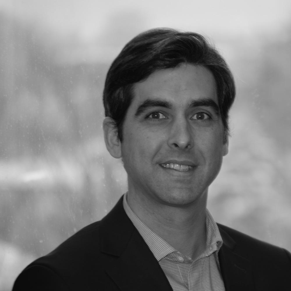 Christian Morin, évaluation d'entreprises