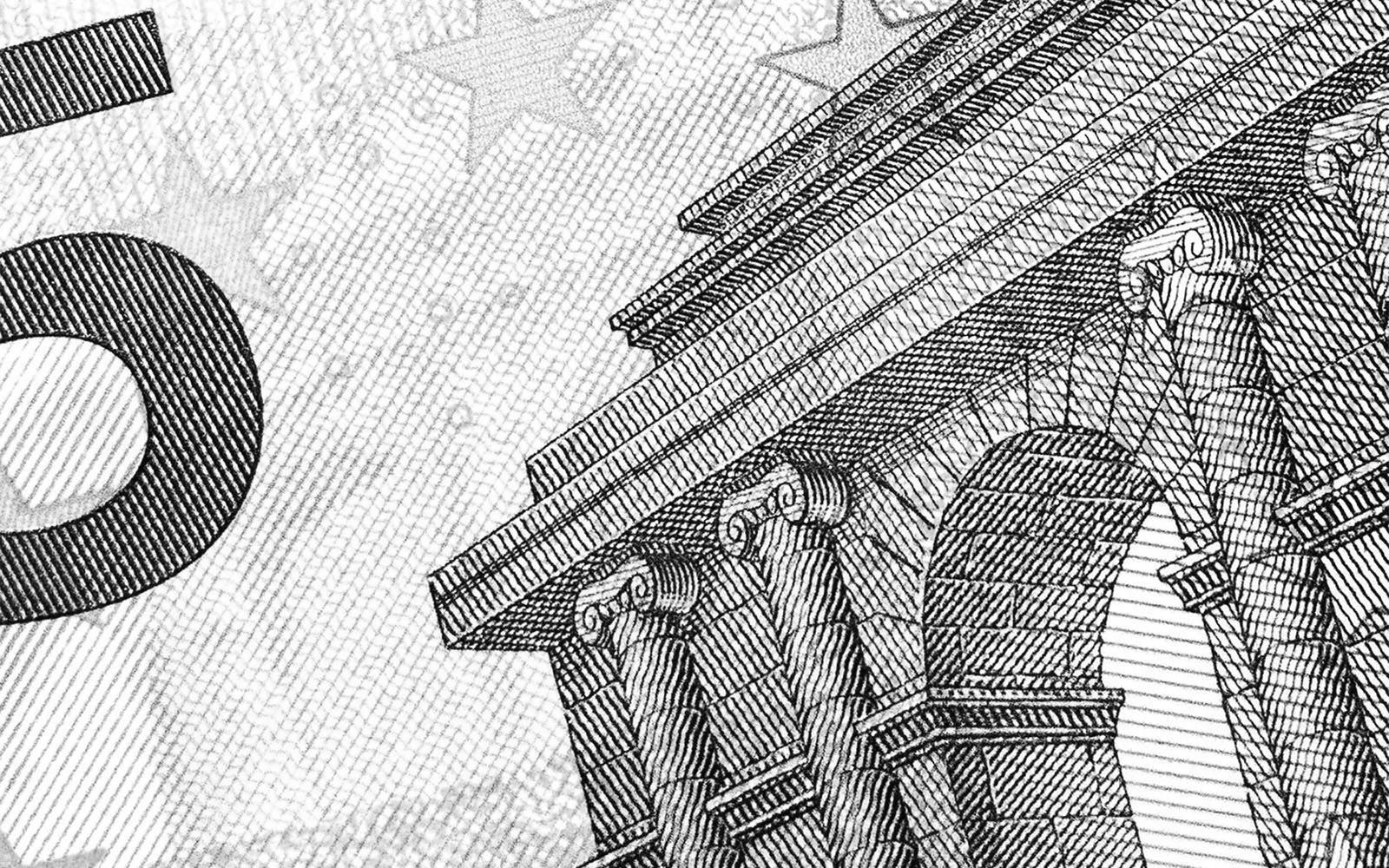 5 règles fiscales que vous devez connaître avant d'investir en France