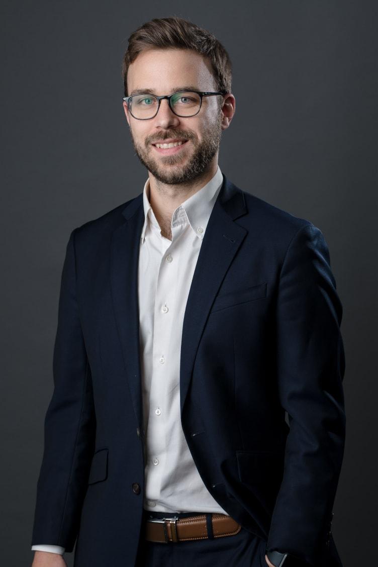 Jean-René Sénéchal