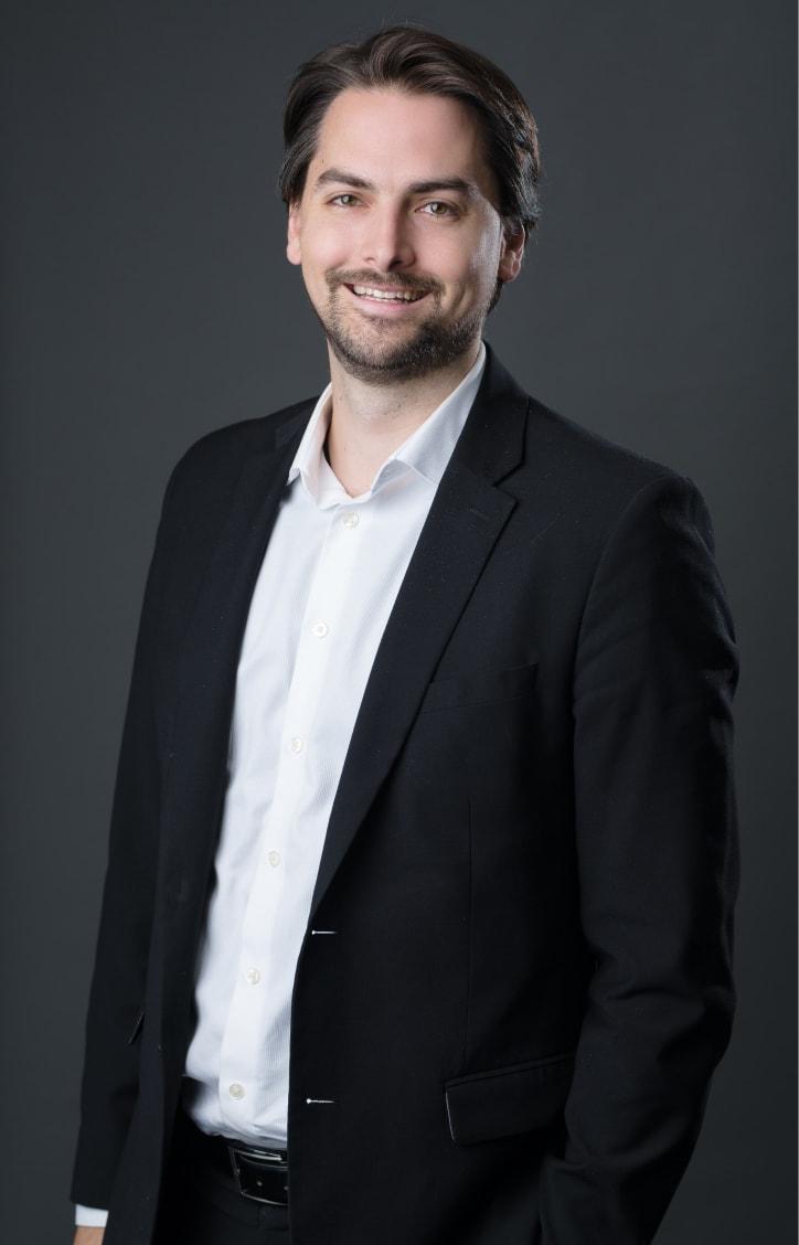 Maxime Lamoureux