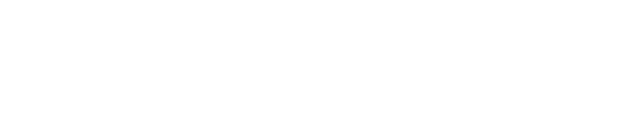 Powered by appliedsciences logo