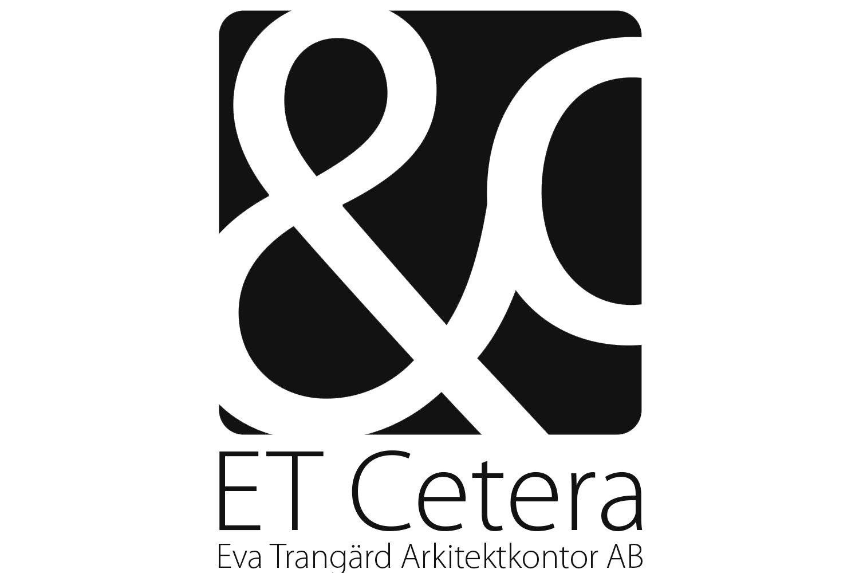 ET Cetera Arktitektbyrå