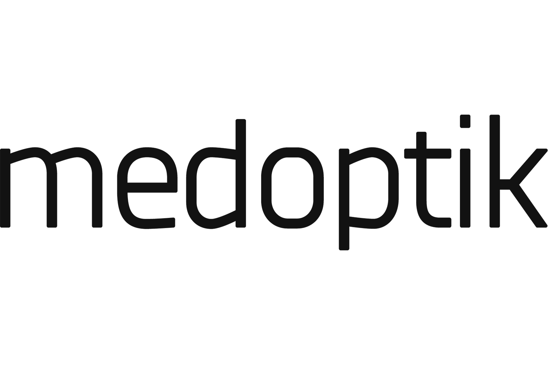 Medoptik