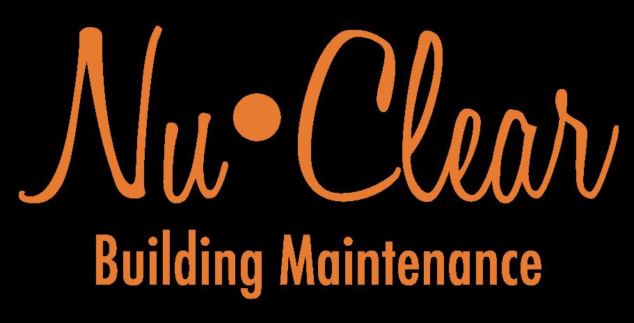 Nu-Clear Building Maintenance
