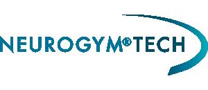 NeuroGym Tech