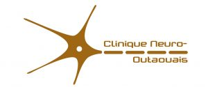 Clinique Neuro-Outaouais