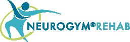 NeuroGym Rehab