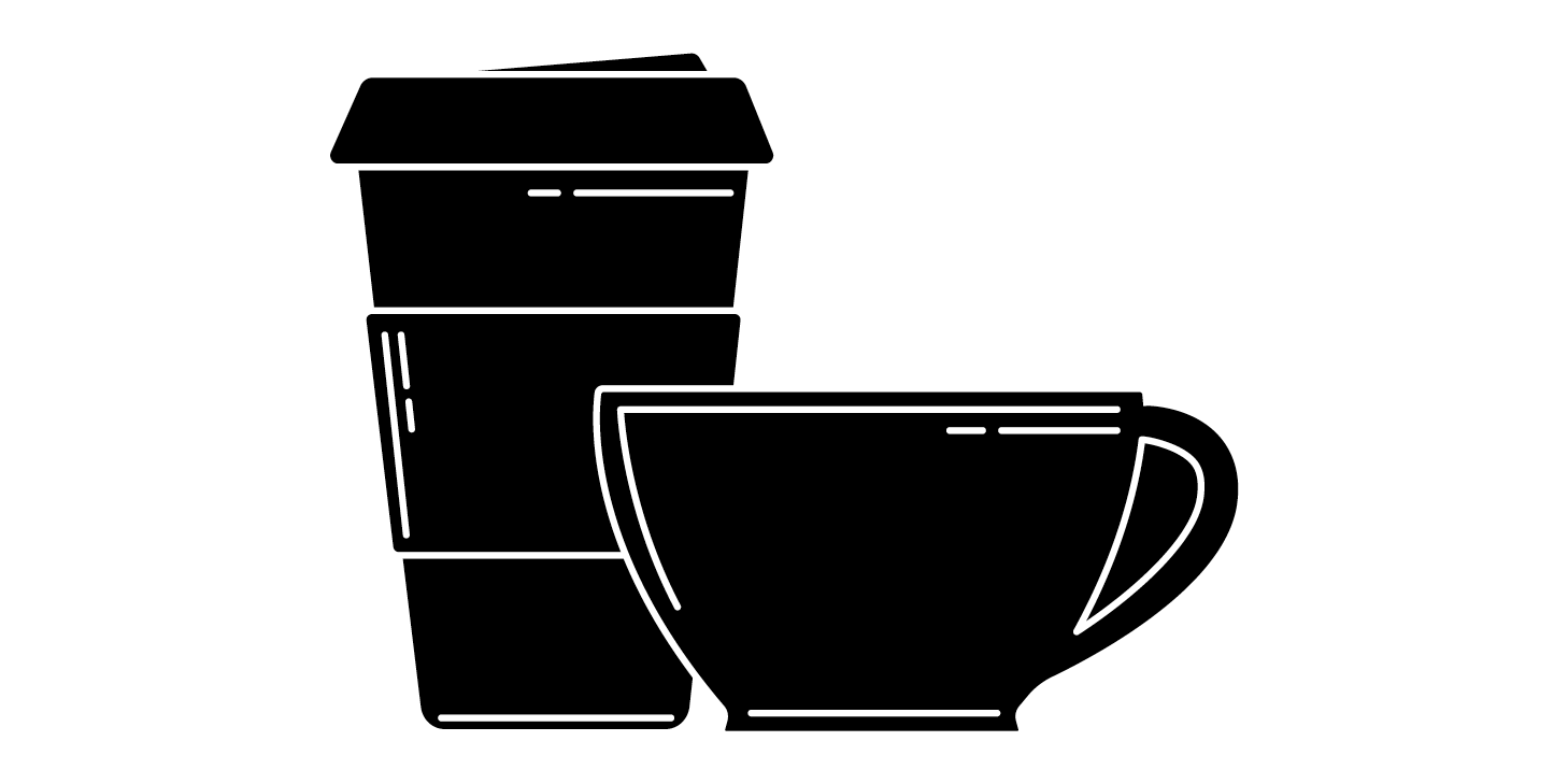 Seasonal coffee