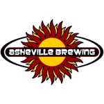 Asheville Brewing chooses My Curb Appeal Pressure Washing Services