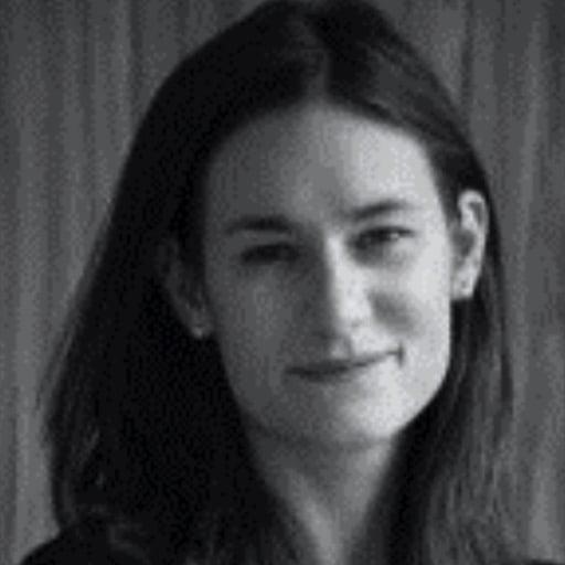 Katelyn Donnelly