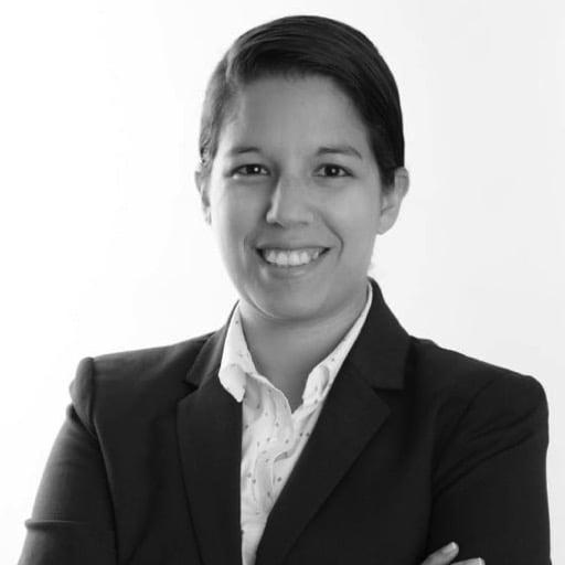 Fiorella Ormeño