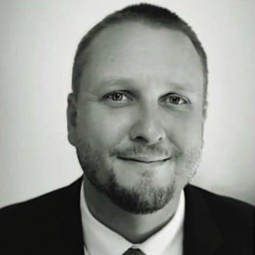 Gabriel Hatcher