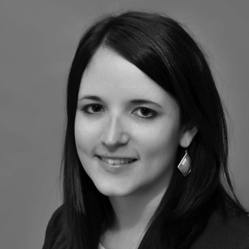 Lauren Kurczewski