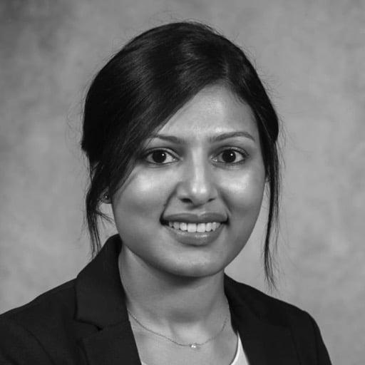 Aasha Rajani