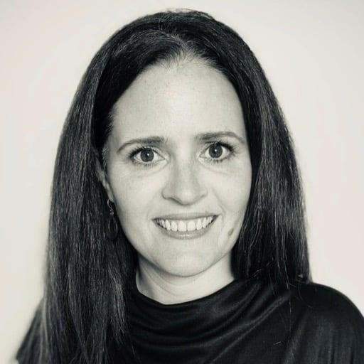 Denise Todd