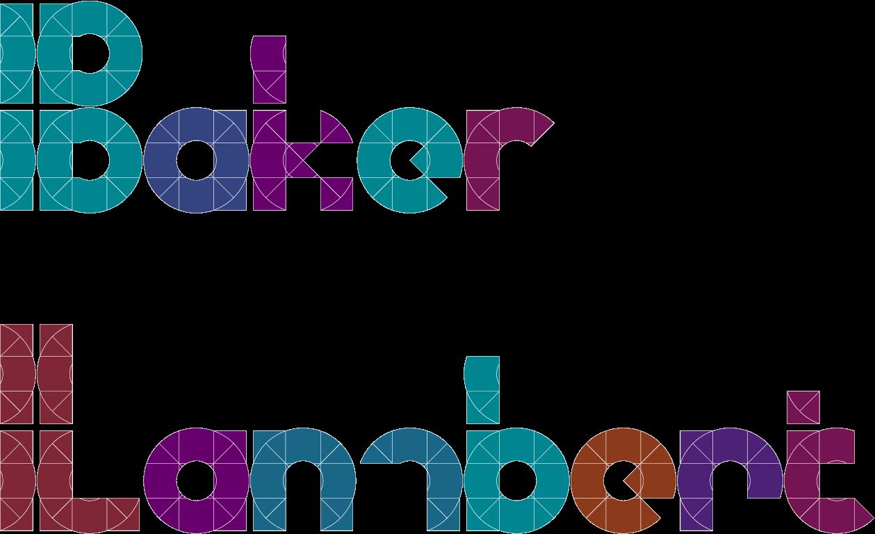 Baker Lambert
