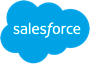 MeasureMatch Experts work with #1 CRM platform Salesforce