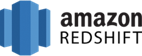 MeasureMatch Experts manage data warehousing through Amazon Redshift