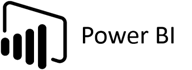 MeasureMatch Experts visualise using Power BI