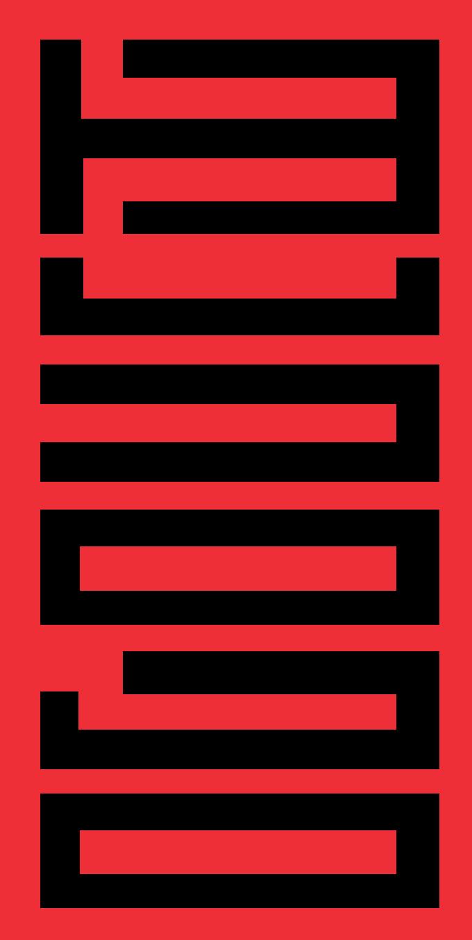 Budojo Logo