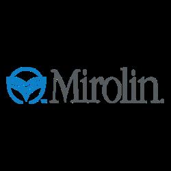 Mirolin Logo