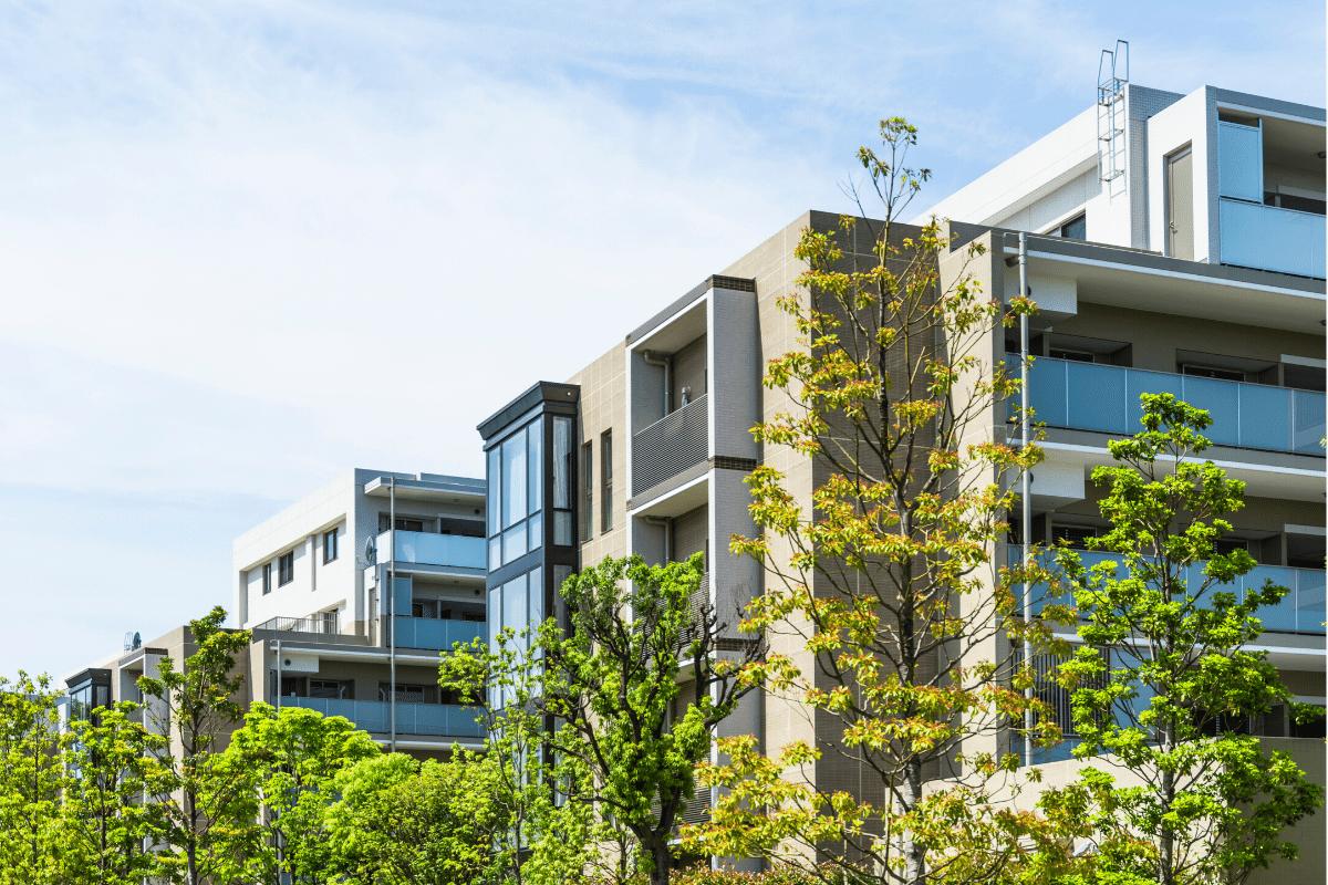 Condominium Plumbing - Durham Region