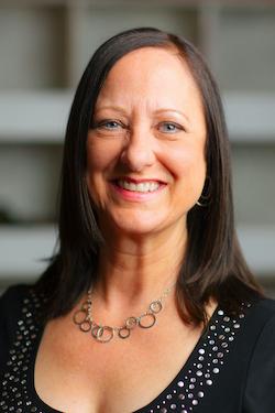 Patricia (Patsy) Vaillancourt