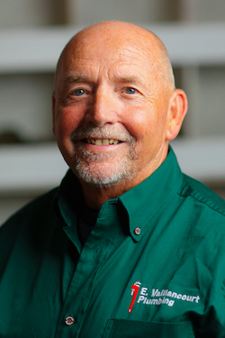 Paul Godwin