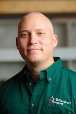 Cory Tunbridge