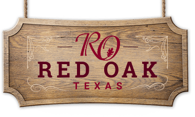 Red Oak Texas