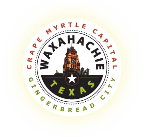 Waxahachie Texas