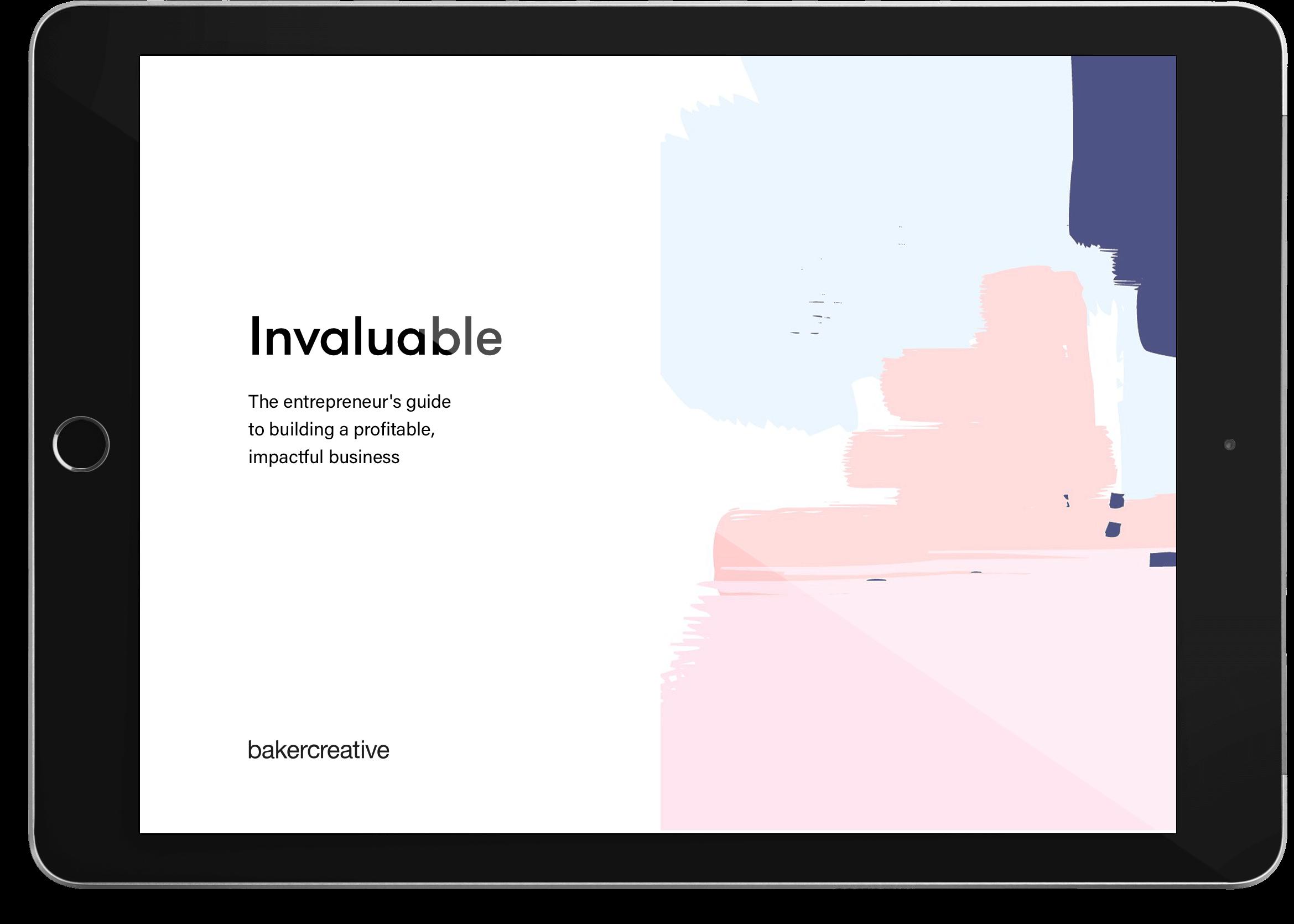 printable_branding_workbook