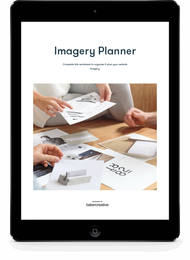 brand_imagery_planner