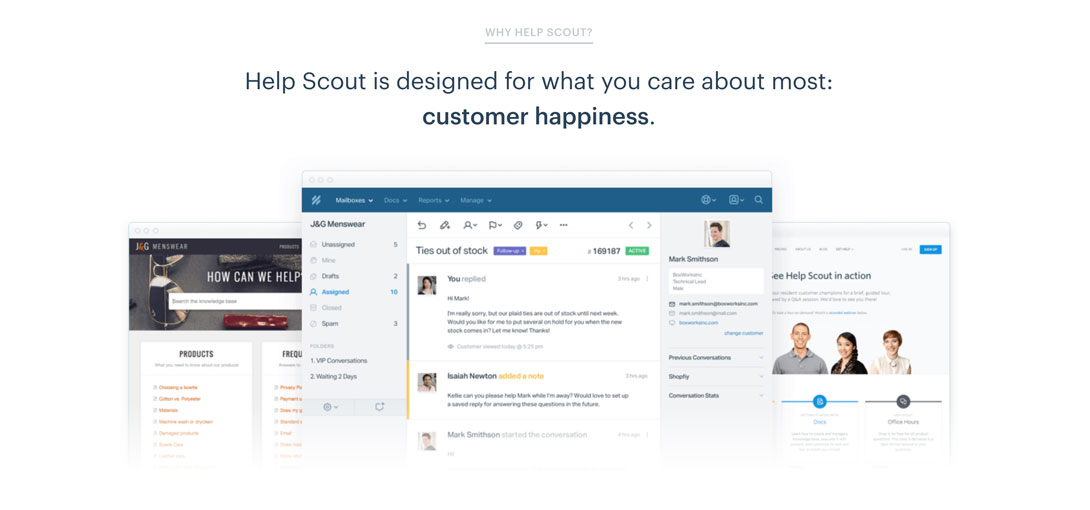help_scout_brand_strategy
