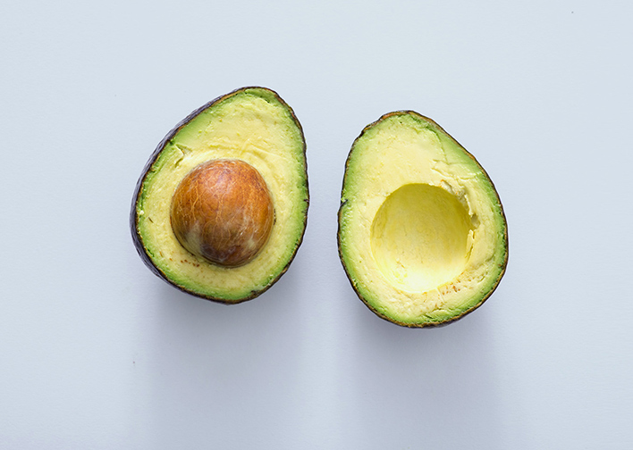 avocado_cut_half_inside_look