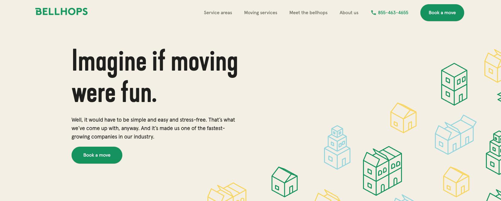 bellhops_branding_homepage