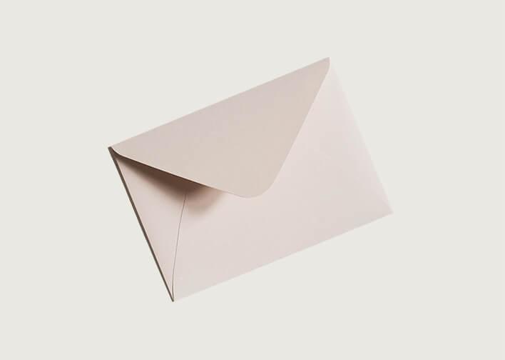 envelope_image