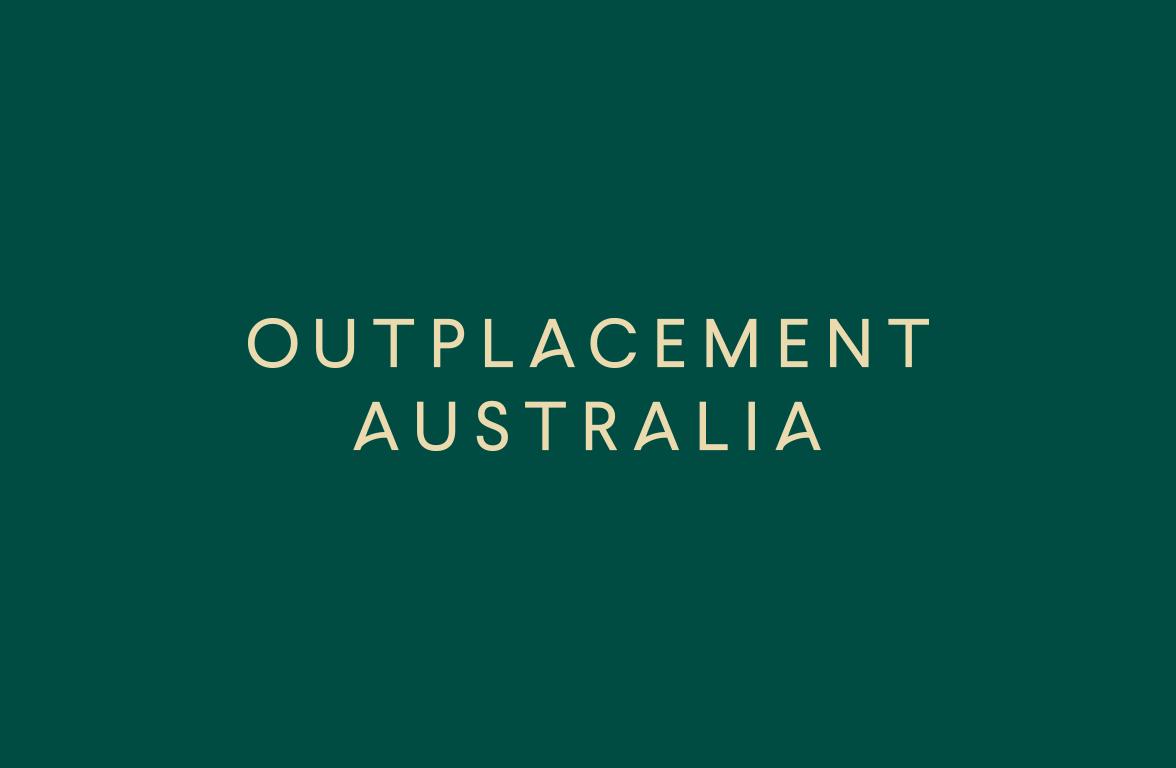 Outplacement Australia Project Thumbnail
