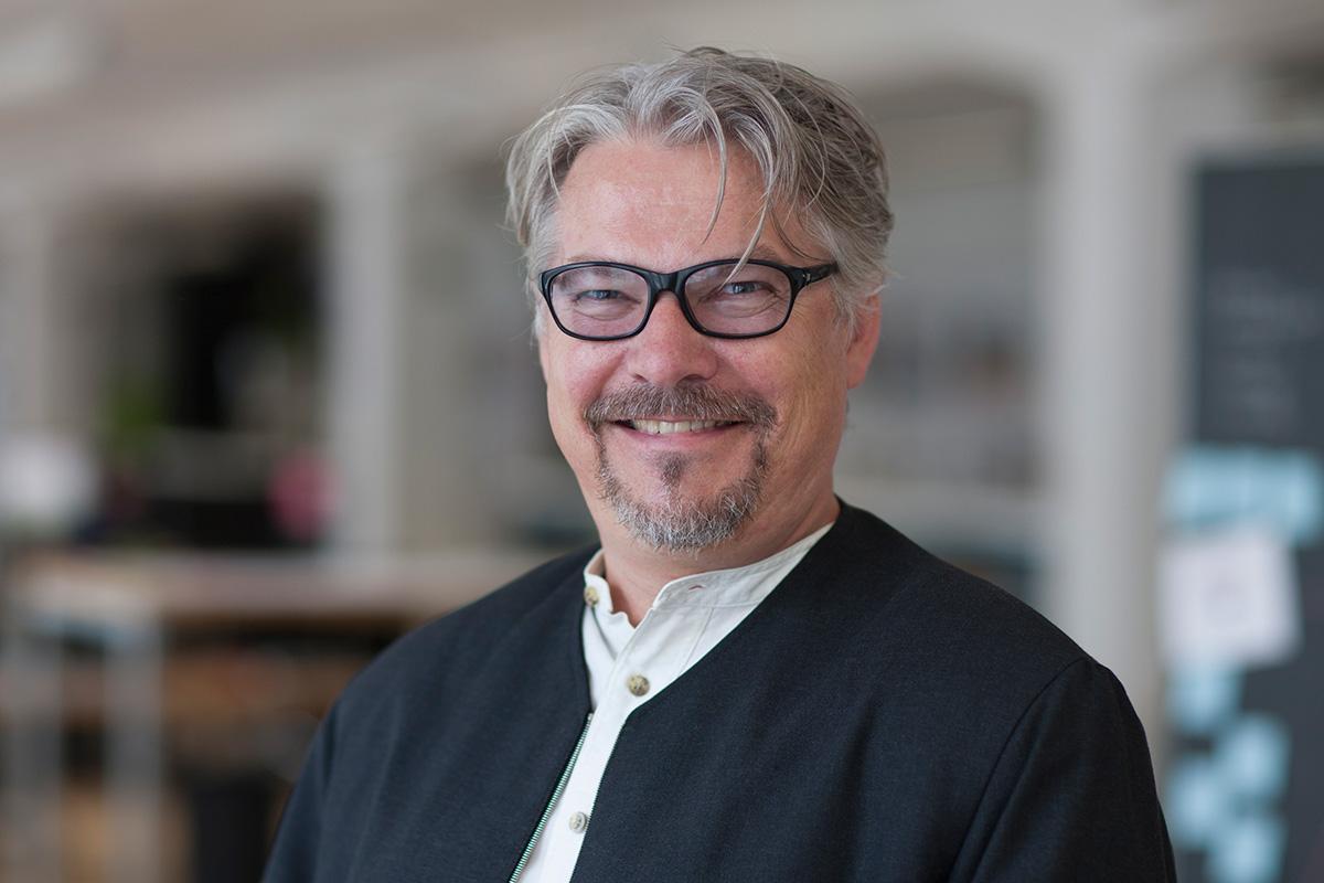 Peter Stulzer