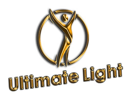 Ultimate Light logo